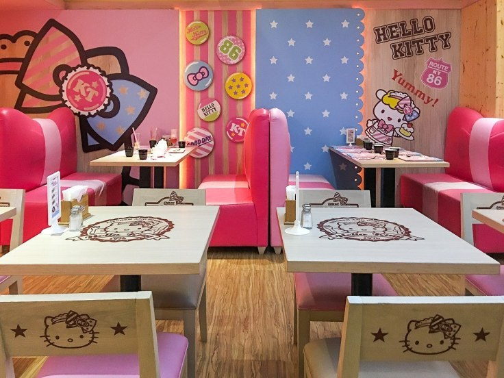 hello-kitty-kitchen-dining-taipei